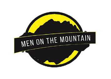 Men On The Mountain Block